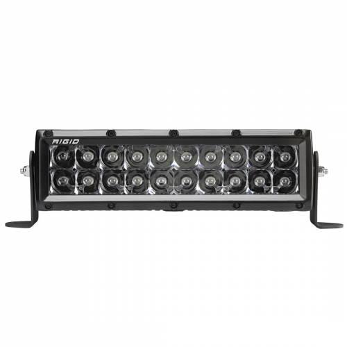 Auxiliary Lighting - 10 Inch Light Bars