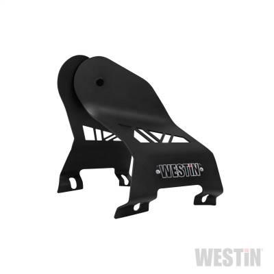 Westin - B-Force Overhead LED Kit   Westin (09-40015)