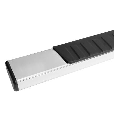 Westin - R7 Boards | Westin (28-71080)