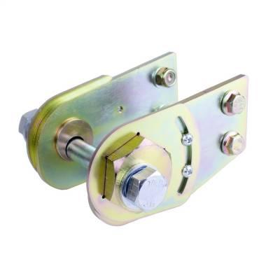 BD Diesel - Cam Caster Adjustor Kit | BD Diesel (1032100)