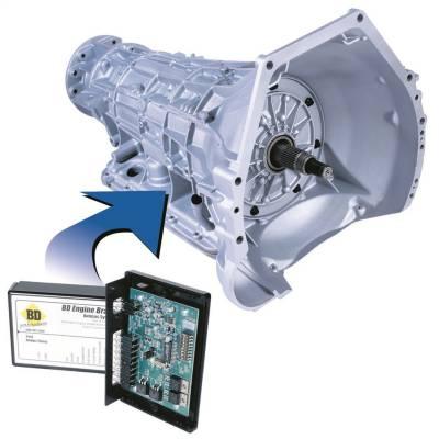 BD Diesel - AutoLoc | BD Diesel (1030390)