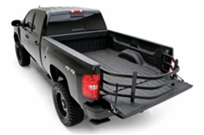AMP Research - BedXtender HD Sport | AMP Research (74804-01A)