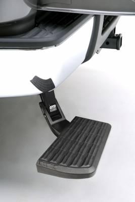 99-06 Silverado/Sierra AMP Research, BedStep, 75301-01A - Diesel Pros