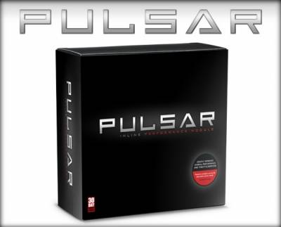 22400 Edge Products Pulsar