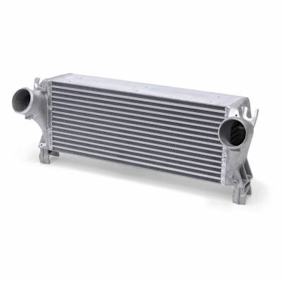 Banks Power - Intercooler System W/Boost Tubes 13-18 RAM 6.7L Banks Power 25987