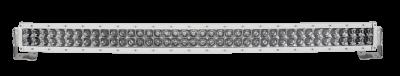 Rigid Industries - 40 Inch Spot White Housing RDS-Series Pro RIGID Industries