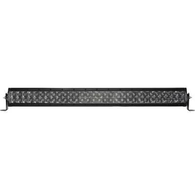 Rigid Industries - 30 Inch Spot Midnight E-Series Pro RIGID Industries