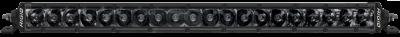 Rigid Industries - 20 Inch Spot Midnight SR-Series Pro RIGID Industries