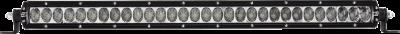Rigid Industries - 20 Inch Driving E-Mark SR-Series Pro RIGID Industries