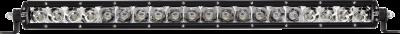 Rigid Industries - SR-Series 20 Inch Spot/Flood Combo E-Mark SR-Series Pro RIGID Industries