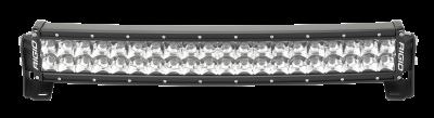 Rigid Industries - 20 Inch Spot RDS-Series Pro RIGID Industries
