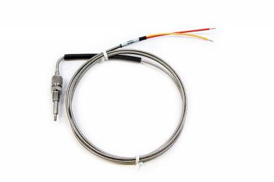 Bully Dog - Pyrometer Probe for Sensor Dock 5 Foot 2 Wire Connection Bully Dog