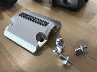 Factory 55 - UltraHook Rope Guard Factor 55
