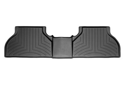 WeatherTech - FloorLiner DigitalFit | WeatherTech (445423)