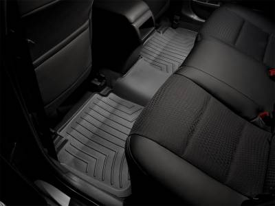 WeatherTech - FloorLiner DigitalFit | WeatherTech (440123)