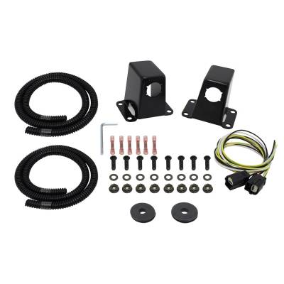 Westin - Sensor Relocator | Westin (40-0005S)