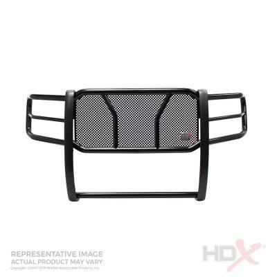 Westin - HDX Heavy Duty Grille Guard | Westin (57-3555)