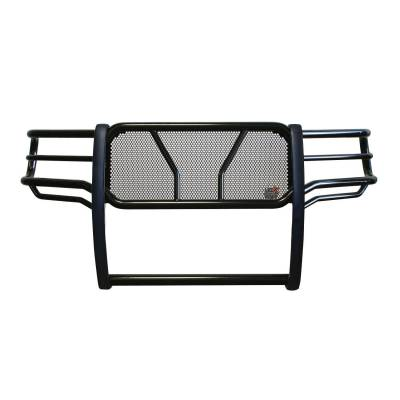 Front End Protection - Grille Guard - Westin - HDX Heavy Duty Grille Guard | Westin (57-2315)