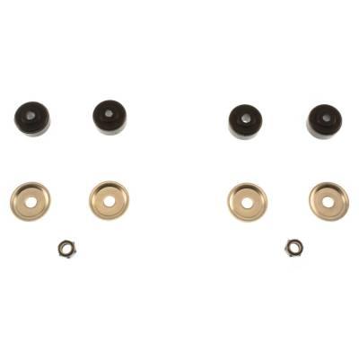 Bilstein Shocks - 5112 Series Suspension Kit | Bilstein Shocks (F4-SE5-C765-H0) - Image 2
