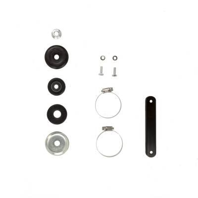 B8 5162-Suspension Leveling Kit