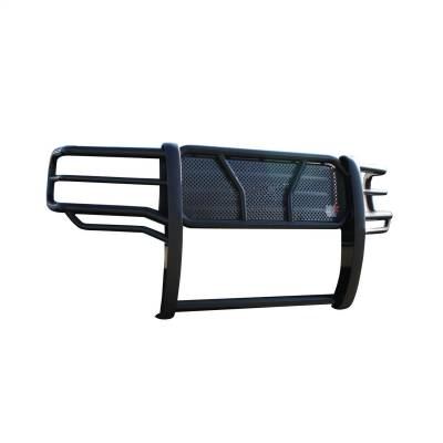 Front End Protection - Grille Guard - Westin - HDX Heavy Duty Grille Guard | Westin (57-2335)