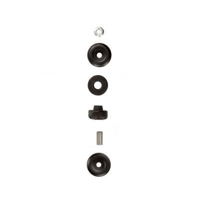 B8 5112 Suspension Leveling Kit