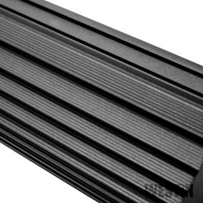 Westin - B-Force Overhead LED Kit   Westin (09-40015) - Image 7