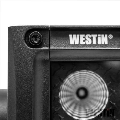 Westin - B-Force Overhead LED Kit   Westin (09-40015) - Image 8