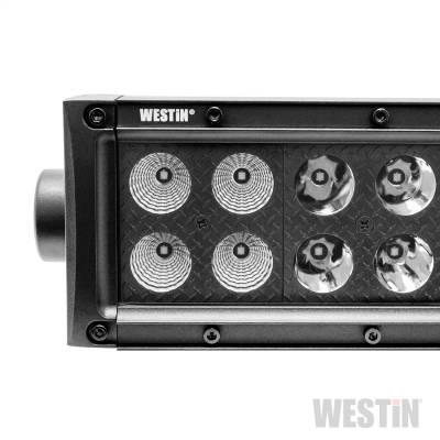 Westin - B-Force Overhead LED Kit   Westin (09-40015) - Image 9