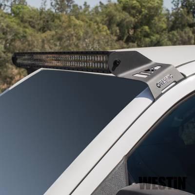 Westin - B-Force Overhead LED Kit   Westin (09-40015) - Image 10