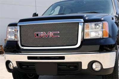 T-Rex Grilles - Sport Series Formed Mesh Grille Insert | T-Rex Grilles (44207)