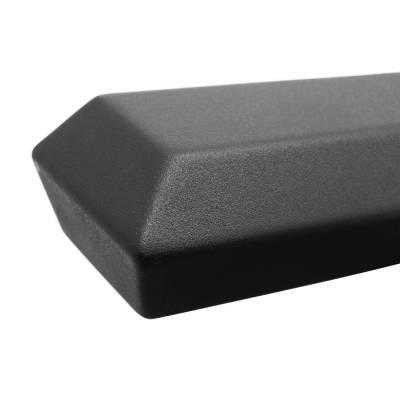 Westin - HDX Drop Steps | Westin (56-13935) - Image 4