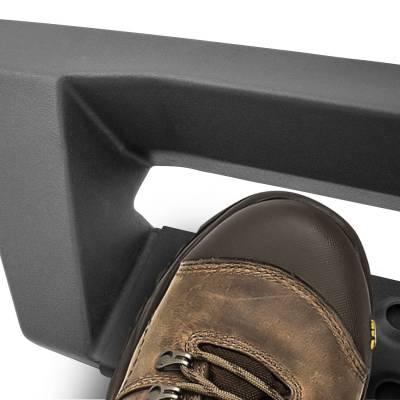 Westin - HDX Drop Steps | Westin (56-13935) - Image 6