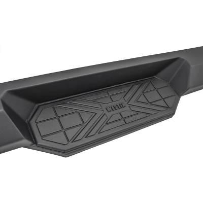 Westin - HDX Xtreme Boards | Westin (56-23725) - Image 4