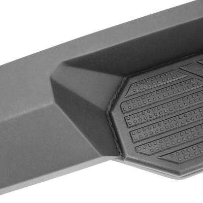 Westin - HDX Xtreme Boards | Westin (56-23725) - Image 7