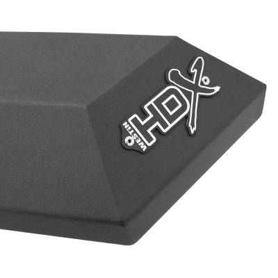Westin - HDX Xtreme Boards | Westin (56-23715) - Image 5
