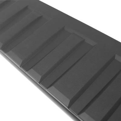 Westin - R7 Boards | Westin (28-71115)