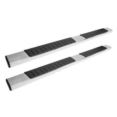 Westin - R7 Boards | Westin (28-71080) - Image 3