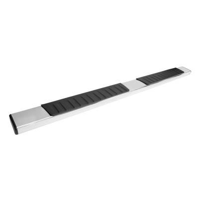 Westin - R7 Boards | Westin (28-71020)