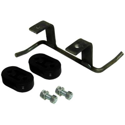 MBRP Exhaust - Frame Exhaust Hanger Assembly | MBRP Exhaust (HG6100)