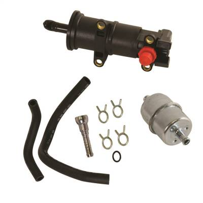 Diesel Injection and Delivery - Fuel Lift Pump - BD Diesel - Fuel Lift Pump Kit | BD Diesel (1050231)