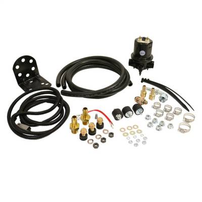 Diesel Injection and Delivery - Fuel Lift Pump - BD Diesel - Fuel Lift Pump Kit | BD Diesel (1050229)
