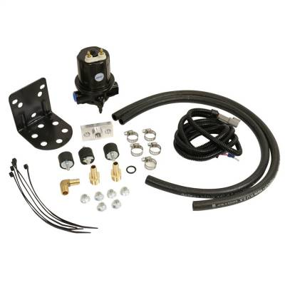 Diesel Injection and Delivery - Fuel Lift Pump - BD Diesel - Fuel Lift Pump Kit | BD Diesel (1050227)
