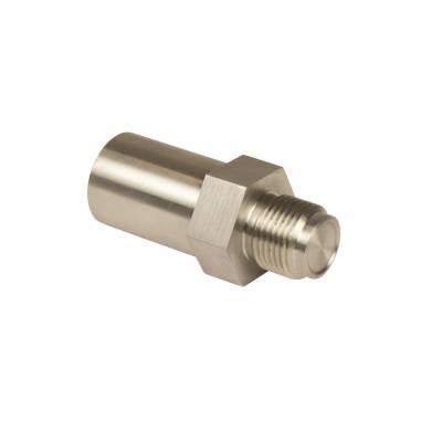 BD Diesel - Common Rail Fuel Plug | BD Diesel (1050070)