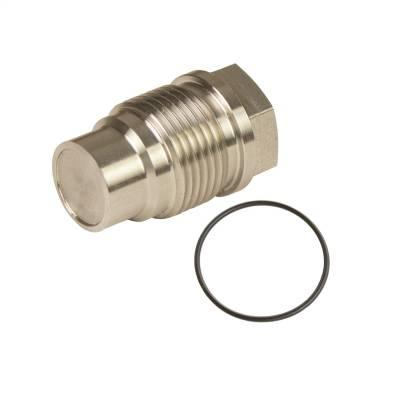 BD Diesel - Common Rail Fuel Plug | BD Diesel (1050071)