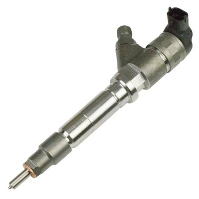 Diesel Injection and Delivery - Fuel Injector - BD Diesel - Fuel Injector | BD Diesel (1715521)