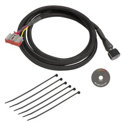 BD Diesel - High Idle Control Kit | BD Diesel (1036612)