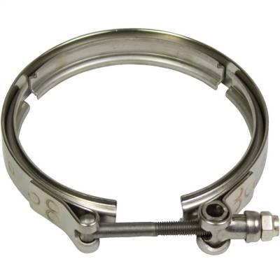 BD Diesel - V-Band Clamp | BD Diesel (1405926)