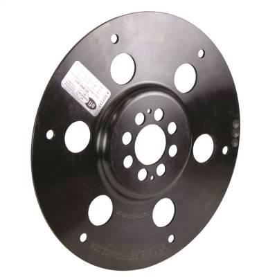 BD Diesel - FleX-Plate | BD Diesel (1041260)