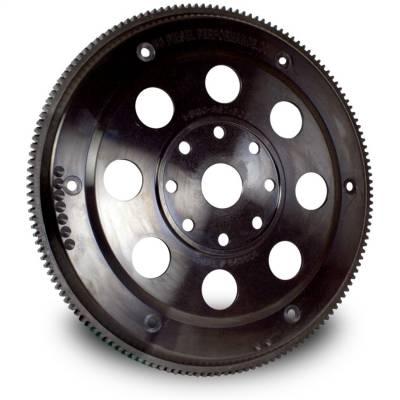 BD Diesel - FleX-Plate | BD Diesel (1041221)